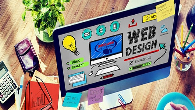 قیمت طراحی وبسایت در رشت گیلان