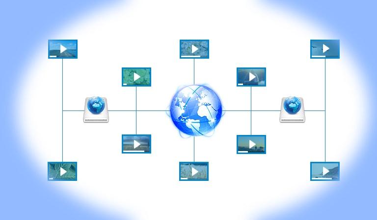 بیش از 20 آموزش سئو ویدیو برای افزایش رتبه گوگل